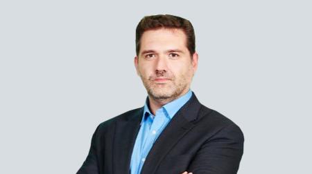 Entrevista a Raul Escamilla, Power Systems Channel Manager de Schneider Electric
