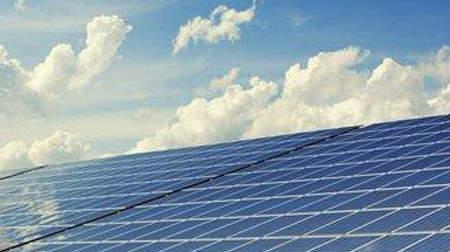 EIT InnoEnergy y everis crean un fondo de inversión para acelerar la transición energética