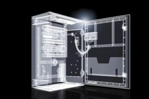Envolventes de sistemas para las exigencias de la digitalización