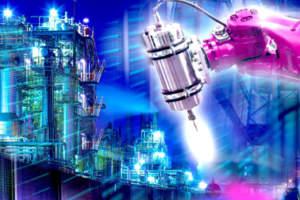 T-Systems y KUKA se unen para impulsar el Internet Industrial entre las Pymes
