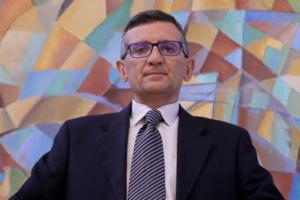 Entrevista a David Valle Rodríguez, Director General de Industria, Energía y Minas de la Comunidad de Madrid