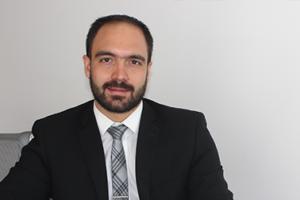 Entrevista a Lucio Arrizabalaga, Business Consulting Manager Energy & Utilities de everis