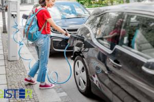 MEISTER: soluciones para impulsar la electromovilidad en Europa
