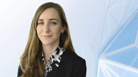 Entrevista a Victoria Ureña, Consultora estratégica en Infraestructuras Civiles – Autodesk Spain & Portugal