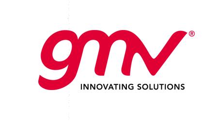 GMV se convierte en el distribuidor e integrador oficial de la tecnología de computación cognitiva de atomian
