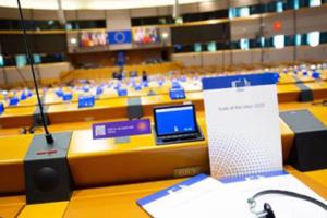 España respalda un aumento de la ambición climática de la Unión Europea a 2030