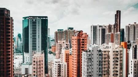 Gestión energética eficiente de activos inmobiliarios