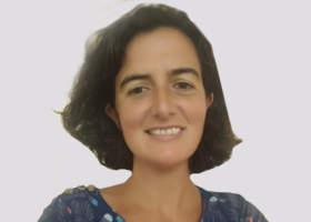 Jasone Altuna Palacios
