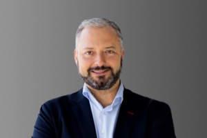 Entrevista a Javier Rodriguez Molowny, Director de la Oficina de Madrid de Everis