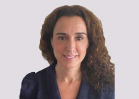 Lucia  Santalla
