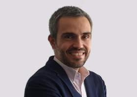 Manuel  Arias Hidalgo
