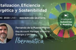 Industria 4.0. Proyectos para la Recuperación y Resiliencia