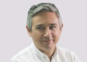 Raúl  Hussein
