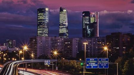 Lean Mobility – del sistema de producción  a las ciudades inteligentes