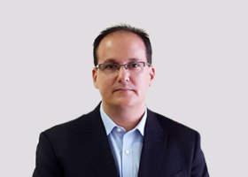 Carlos Ventura Quilón