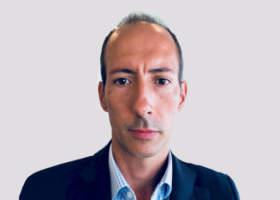 Javier Mallo