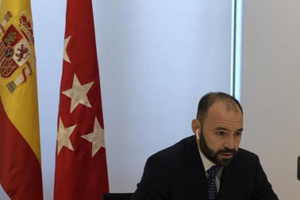 La Comunidad de Madrid impulsa un nuevo modelo energético más limpio, sostenible y eficiente