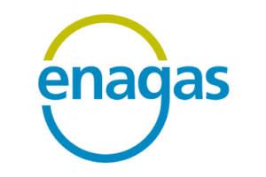 El proyecto de producción de hidrógeno renovable de Repsol y Enagás recibe el apoyo de la Comisión Europea