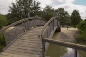 Las Rozas busca soluciones innovadoras para siete retos medioambientales del municipio