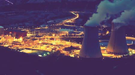 Iberdrola y Tecnatom reafirman su cooperación para CN Cofrentes hasta el cese de operación de la planta