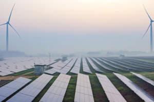 Ley Europea del Clima: una reducción del 60% de las emisiones para 2030