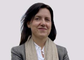 Ana   Aizpuru