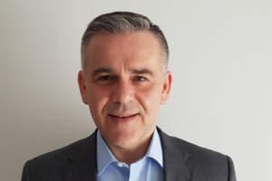 Entrevista a Andrés Lopez Hedoire, Director de Marketing de Producto Empresas en Telefónica de España.