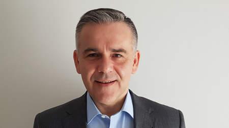 Entrevista a Andrés Fernando Lopez Hedoire, Director de Marketing de Producto Empresas en Telefónica de España.