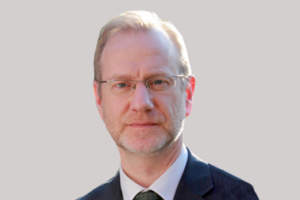 Entrevista a Carlos Blanco, Vicegerente de Investigación y Transferencia de la Universidad Carlos III de Madrid
