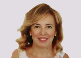 Carmen María Prados Peña
