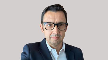 Entrevista a Eduard Contijoch Miquel, Oil, Gas and Utilities Account Executive en T-Systems Iberia