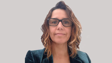Entrevista a Eva Mª Pueyo Tendero, Account Executive Auto/MI de T-Systems Iberia