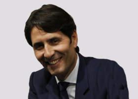 Ignacio  Cuerva Valdivia
