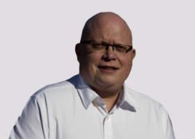 Ignacio  Romera