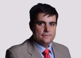 Jacob  Rodríguez Rivero