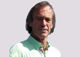 Jaime Briales