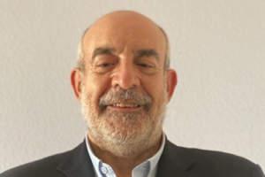 Entrevista a Javier Cantero, Responsable de Infraestructuras IT de Naturgy