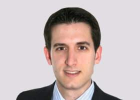 Jorge Sánchez Benedí