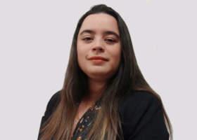Martha  Senra