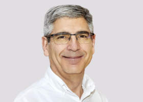 Mikel  Sojo Armentia