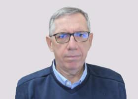 Pedro Antonio Martinez Jiménez