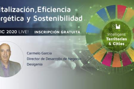 Sistemas de energía para garantizar el servicio de las telecomunicaciones en entornos rurales