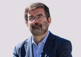 Roberto  San Salvador