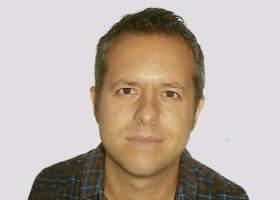 Santiago Julián Alcolea