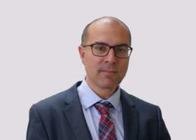 Sergio Herrera Iglesias