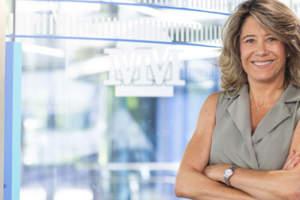 Entrevista a Sonsoles Cid de Quevedo, Directora de Tecnología de Mutua Madrileña
