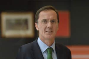 Entrevista a Fernando Lucero, CIO de Iberdrola