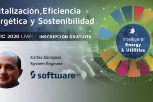 IOT como facilitador en la digitalización de la industria