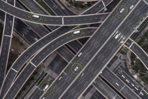 Webfleet Solutions amplía su programa OEM.connect al posibilitar el uso de BMW CarData y MINI CarData