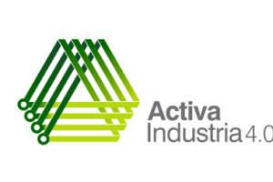 ACTIVA Industria 4.0: Cierre de la convocatoria con record de solicitudes